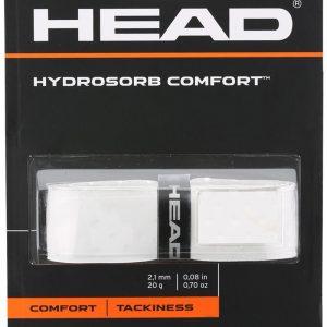 hydrosorb-white