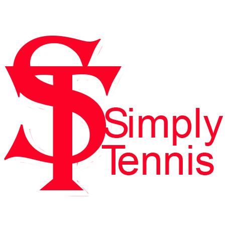 Tennis Racquet | Tennis shoes | Tennis clothing