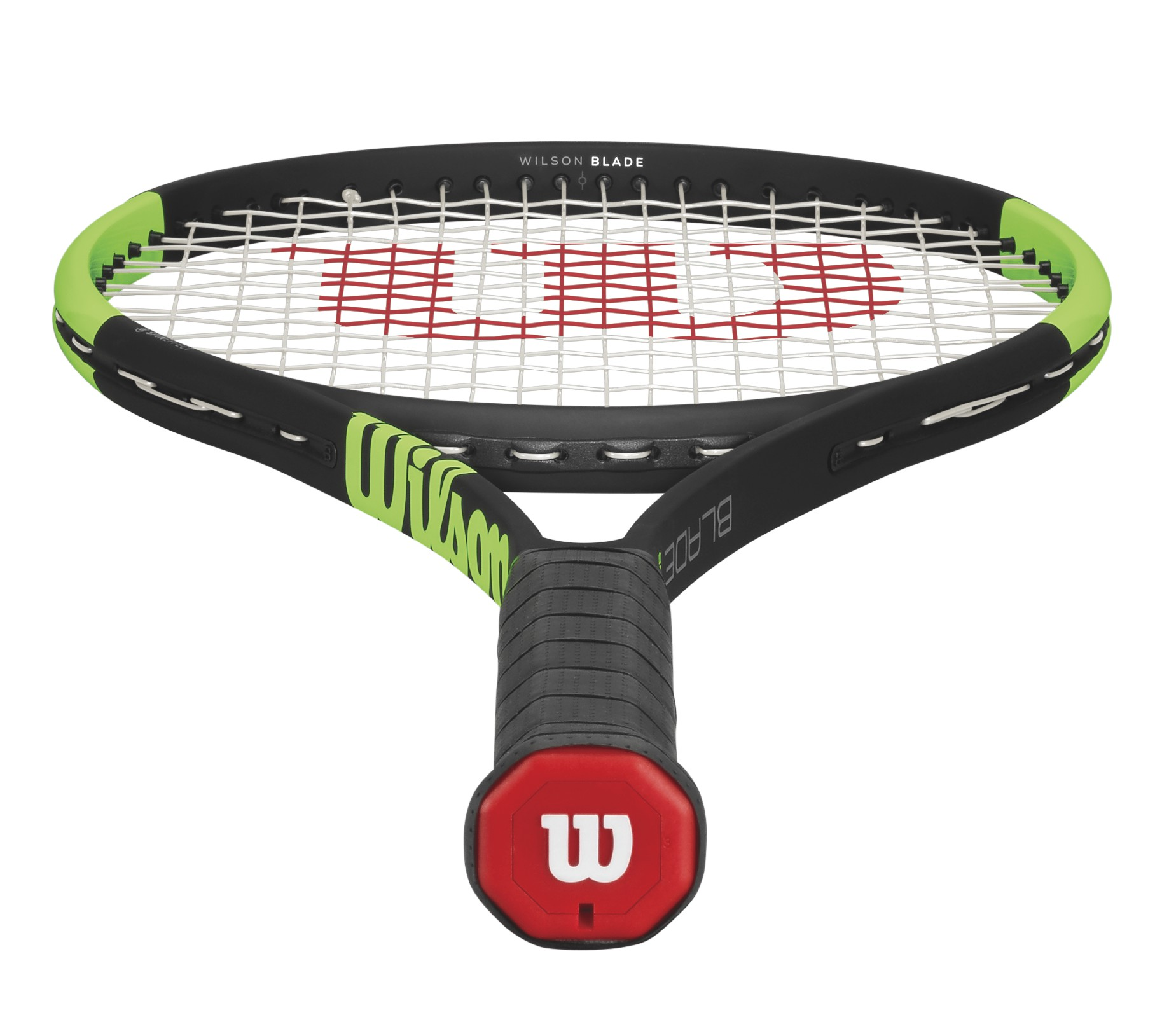 Wilson Blade 98S Countervail-Frame only