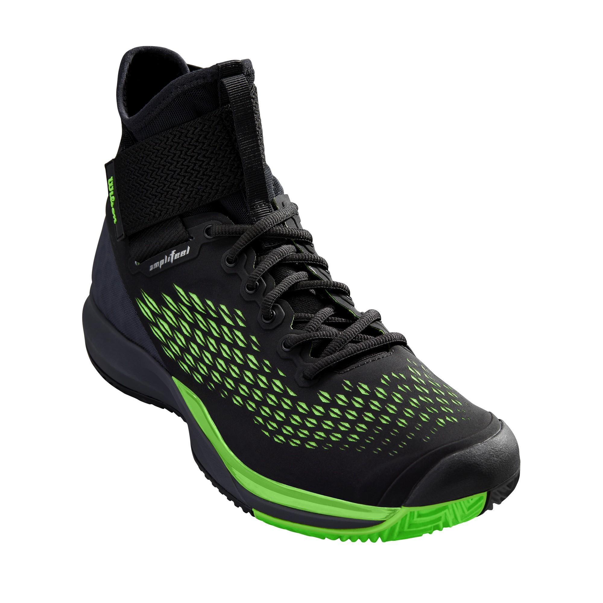 Wilson Amplifeel 2.0 tennis shoes have